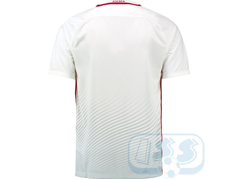 Polska koszulka 724633100