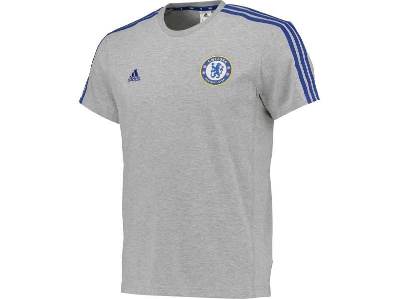 koszulka Chelsea Londyn 2015
