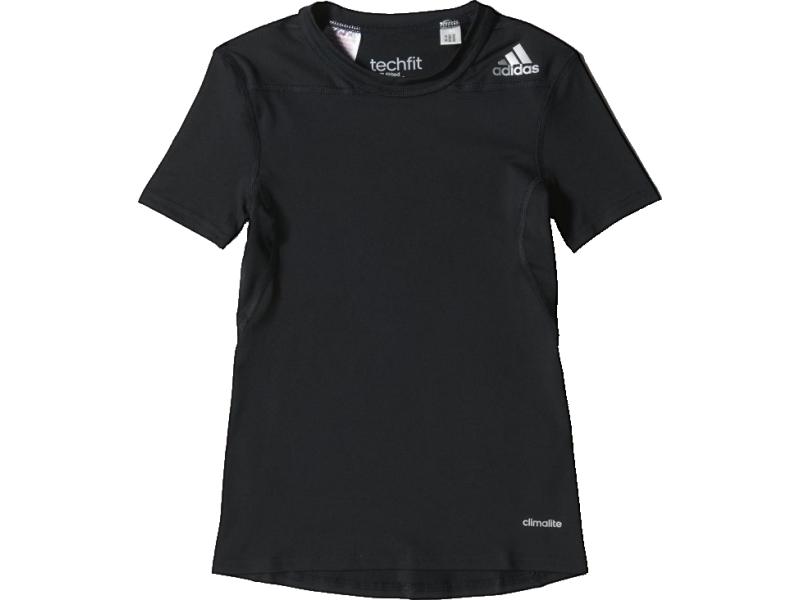 koszulka junior