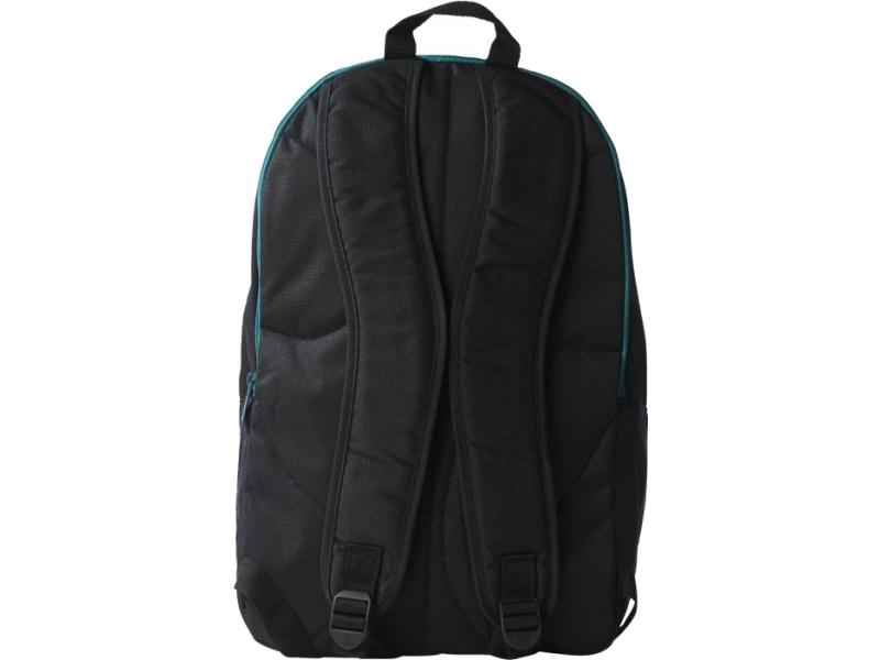 Originals plecak AJ6917