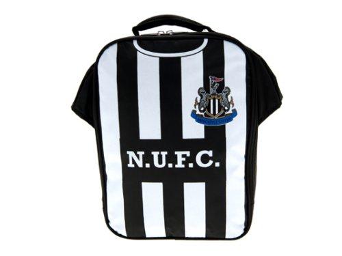 torba na śniadanie Newcastle United