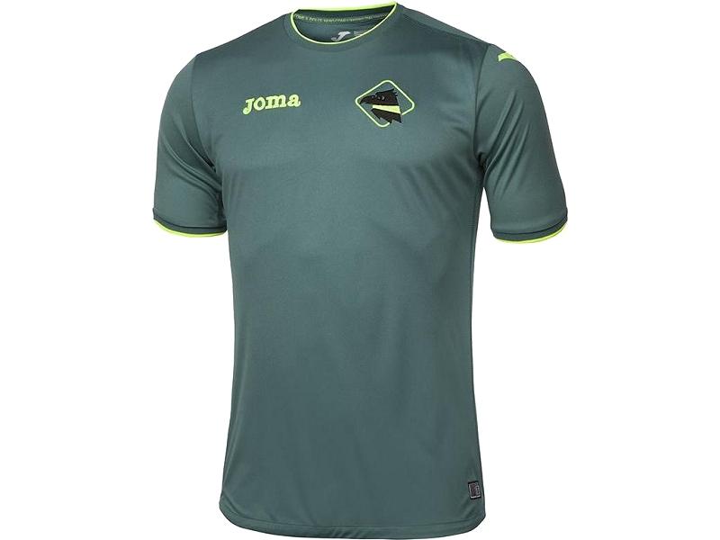 koszulka US Palermo 15-16