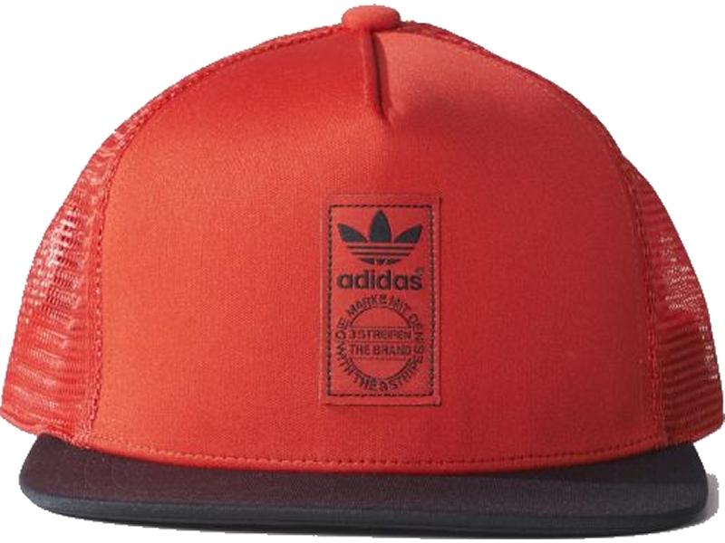 czapka Originals