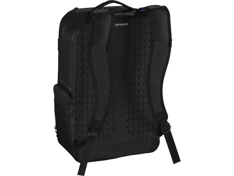 plecak S20843