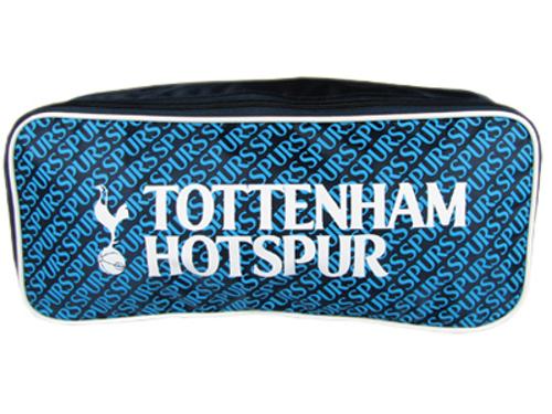 torba na buty Tottenham