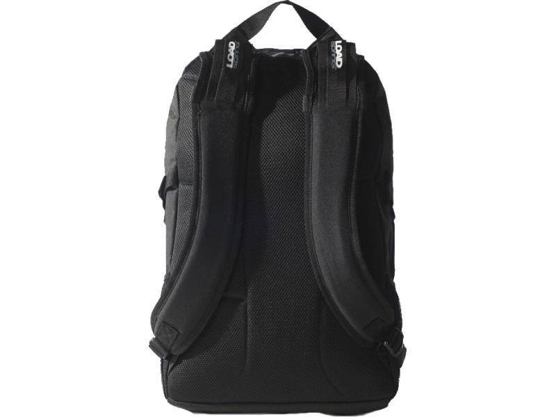 plecak Z30860