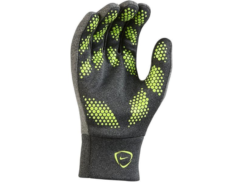 rękawiczki GS0321071