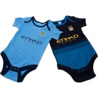 Manchester City body