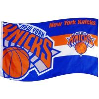 New York Knicks flaga