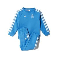 Real Madryt dres junior Adidas