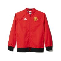 Manchester United bluza junior Adidas