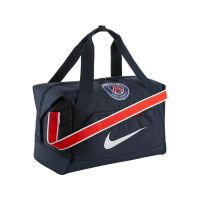 Paris Saint-Germain torba sportowa Nike