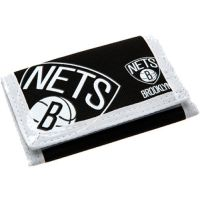 Brooklyn Nets portfel