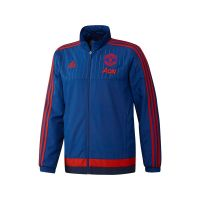 Manchester United kurtka junior Adidas