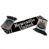 Newcastle United szalik