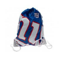 New York Giants worek
