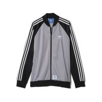 Originals bluza rozpinana Adidas
