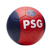 Paris Saint-Germain piłka Nike