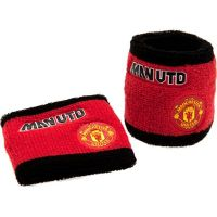 Manchester United frotki