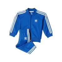 Originals dres junior Adidas