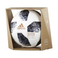 Mistrzostwa Świata ROSJA 2018 piłka Adidas