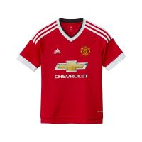 Manchester United koszulka junior Adidas