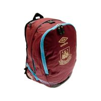West Ham United plecak Umbro