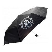 Manchester United parasol