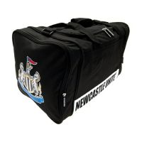 Newcastle United torba sportowa