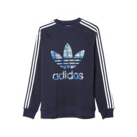 Originals bluza Adidas