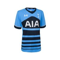 Tottenham koszulka Under Armour