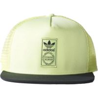 Originals czapka Adidas