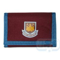 West Ham United portfel