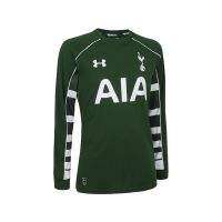 Tottenham koszulka junior Under Armour