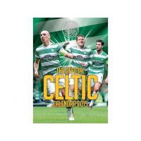 Celtic Glasgow kalendarz
